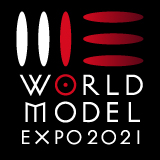 World Model Expo Eindhoven 2021